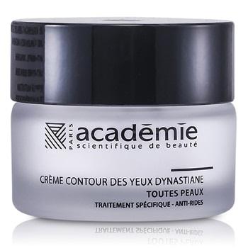 Academie Hypo-Sensible Anti Wrinkles Eye Contour Cream