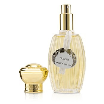 Annick Goutal Songes EDT Spray