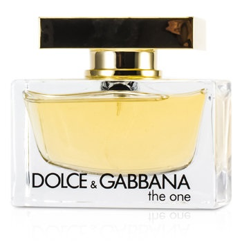 Dolce & Gabbana The One EDP Spray