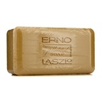 Erno Laszlo Active Phelityl Soap (For Dry & Slightly Dry Skin)