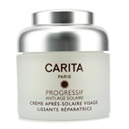 Carita Progressif Repairing After-Sun Cream for Face