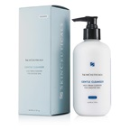 Skin Ceuticals Gentle Cleanser (For Sensitive Skin)