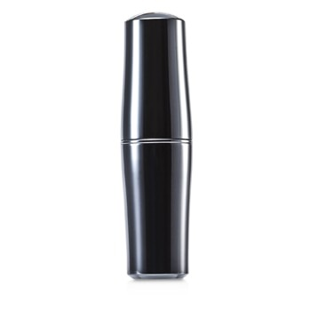 Shiseido The Makeup Stick Foundation SPF 15 - I20 Natural Light Ivory