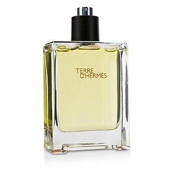 Hermes Terre D'Hermes EDT Spray