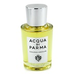 Acqua Di Parma Colonia Assoluta EDC Spray