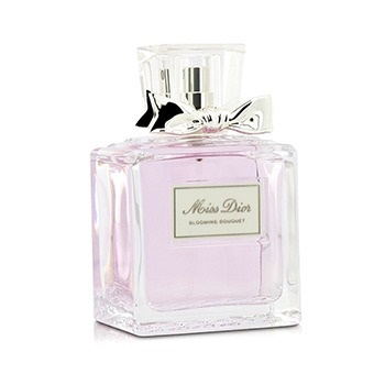 Christian Dior Miss Dior Blooming Bouquet EDT Spray (New Scent)