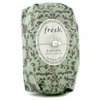 Fresh Original Soap - Linden