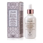 Fresh Elixir Ancien Face Treatment Oil