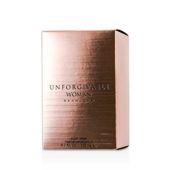 Sean John Unforgivable Parfum Spray