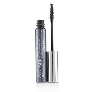 Clinique Lash Power Extension Visible Mascara - # 01 Black Onyx