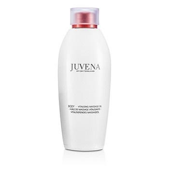 Juvena Body Luxury Performance - Vitalizing Massage Oil