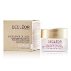Decleor Excellence De L'Age Regenerating Eye & Lip Cream