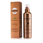 Carita Progressif Anti-Age Solaire Protecting & Moisturizing Sun Mist for Body SPF 15