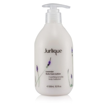 Jurlique Lavender Body Care Lotion