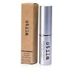 Stila Perfecting Foundation - # Shade M