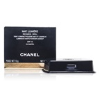 Chanel Mat Lumiere Luminous Matte Powder Makeup Refill SPF10 - # 70 Pastel
