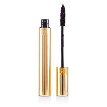 Yves Saint Laurent Mascara Volume Effet Faux Cils (Luxurious Mascara) - # 05 Burgundy