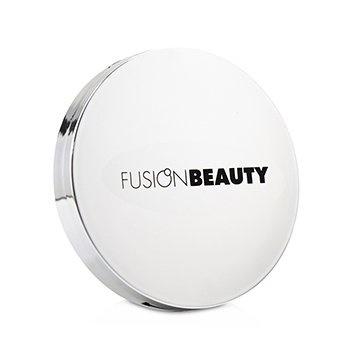 Fusion Beauty GlowFusion Micro Tech Intuitive Active Bronzer - Luminous