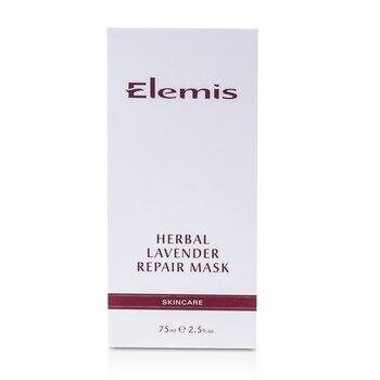 Elemis Herbal Lavender Repair Mask
