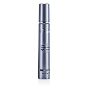 Skin Medica TNS Illuminating Eye Cream