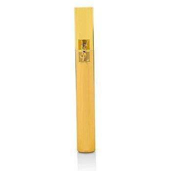 Yves Saint Laurent Mascara Volume Effet Faux Cils (Luxurious Mascara) - # 04 Fascinating Violet