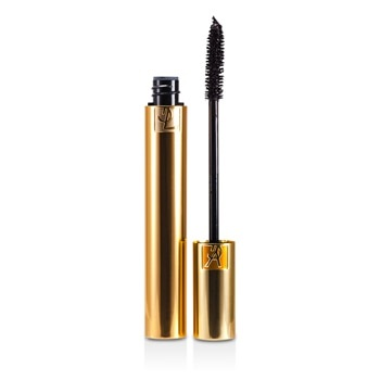 Yves Saint Laurent Mascara Volume Effet Faux Cils (Luxurious Mascara) - # 02 Rich Brown