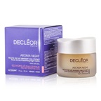 Decleor Aroma Night Rose D'Orient Soothing Night Balm