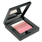 Bobbi Brown Shimmer Brick Compact - # Rose