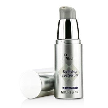 Skin Medica Uplifting Eye Serum