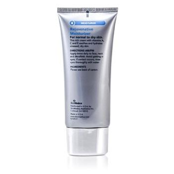 Skin Medica Rejuvenative Moisturizer