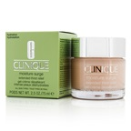 Clinique Moisture Surge Extended Thirst Relief (All Skin Types)
