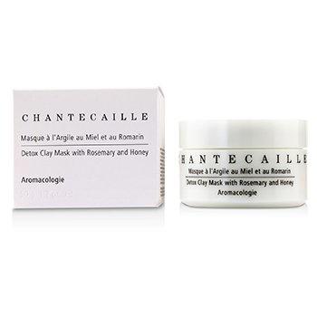 Chantecaille Detox Clay Mask