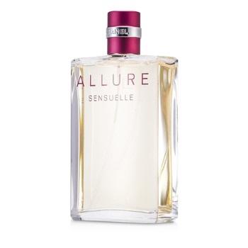 Chanel Allure Sensuelle EDT Spray