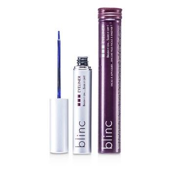 Blinc Eyeliner - Dark Blue