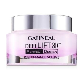 Gatineau Defi Lift 3D Perfect Design Performance Volume Cream