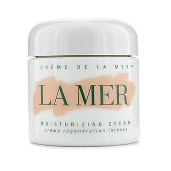 La Mer Creme De La Mer The Moisturizing Cream