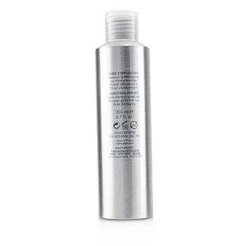 Phyto Phytojoba Intense Hydrating Brilliance Shampoo (For Dry Hair)
