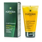 Rene Furterer Carthame Moisturizing Milk Shampoo (For Dry Hair and/or Dry Scalp)