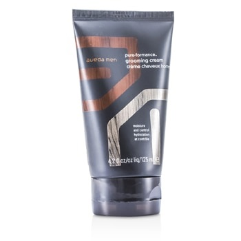 Aveda Men Pure-Formance Grooming Cream (Moisture & Control Hydratation)