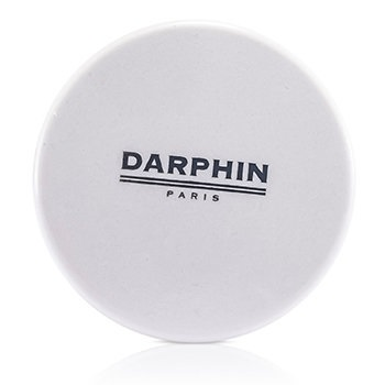 Darphin - Age Defying Lip Balm - 8ml/0.28oz Gentle Cleanser travel-100 ml, Make-up Remover + Cleanser in one New Look & Improved Formula!ВThis milky cleanser effectively cleanses, removes make-up and.., By Caudalie