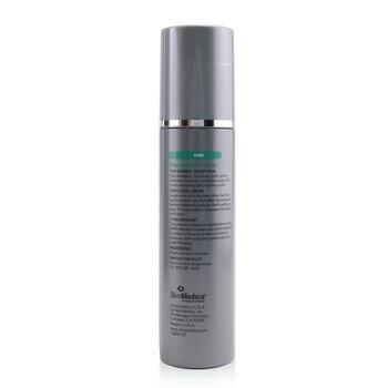 Skin Medica Rejuvenative Toner (Unboxed)