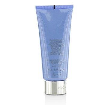 Thierry Mugler (Mugler) Angel Perfuming Hand Cream
