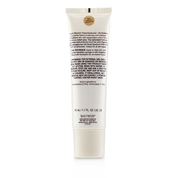 Laura Mercier Illuminating Tinted Moisturizer SPF 20 - Warm Radiance