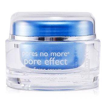 Dr. Brandt Pores No More Pore Effect Refining Cream