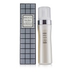Borghese Terme Bianco Spa-Whitening Plus Instant Mousse Cleanser