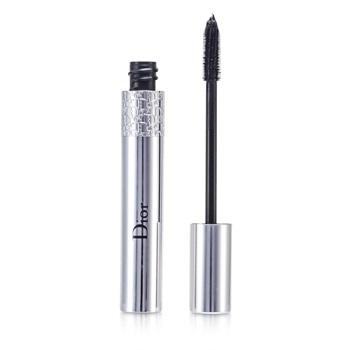 Christian Dior DiorShow Iconic Extreme Waterproof Mascara - # 090 Black