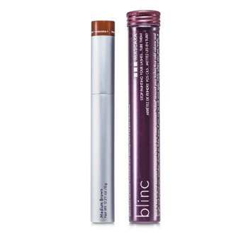 Blinc Mascara - Medium Brown