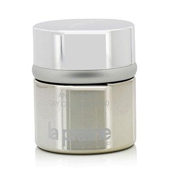 La Prairie Anti Aging Day Cream SPF 30