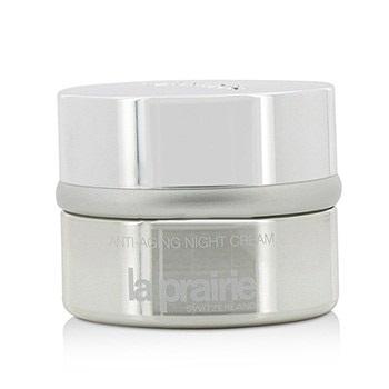 La Prairie Anti Aging Night Cream