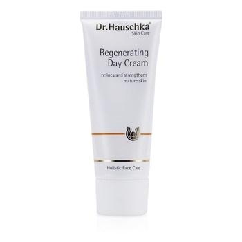Dr. Hauschka Regenerating Day Cream